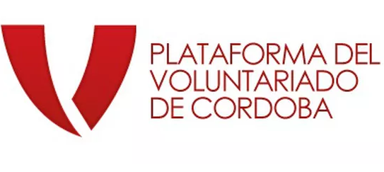 voluntariado-córdoba